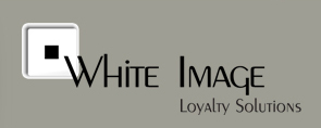 White Image Loyalty Solutions